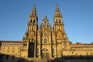 excursi-n-privada-santiago-de-compostela-y-viana-do-castelo-desde-in-porto-296901