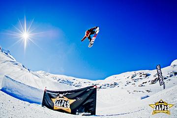 _snowpark_yoann-pesin_25-02-2013_72